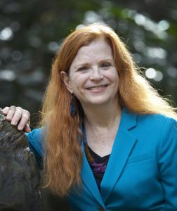 Dr.Gail Lash