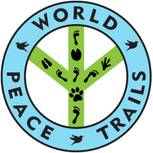 World Peace Trails